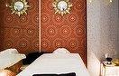 4ForYou Professional Massage Therapists