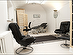 Harley Street Aesthetic Clinic