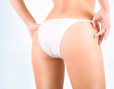Elemis' Noella Gabriel gives us the facts about getting rid of Cellulite