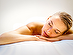Escape Skincare and Body Therapies
