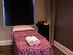 The Beauty Rooms Chislehurst