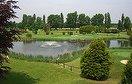 Dukes Meadows Golf & Tennis Club