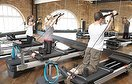 Heartcore Fitness Hampstead