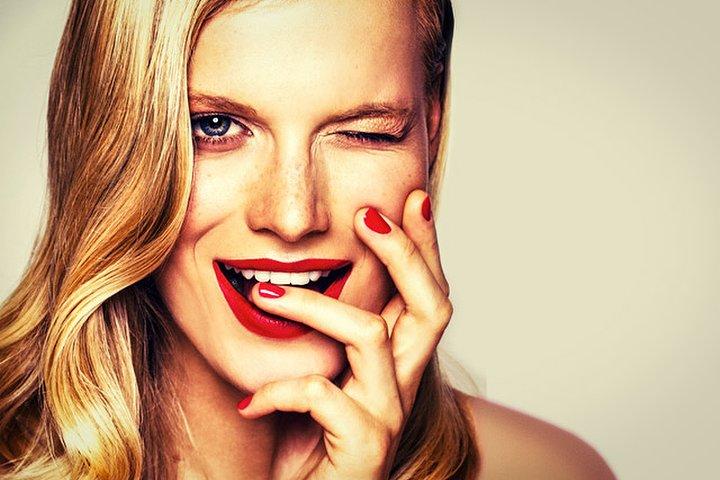 Beauty Salons Nearby Clifton Beauty0 3 Mi Away 124 Grace Kingsley Makeup And Nail Artist At Bespoke0