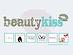 BeautyKiss