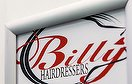 Billy Hairdressers at Boutiques