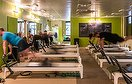 Bootcamp Pilates Notting Hill