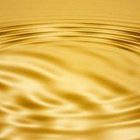24 Carat Gold Facial