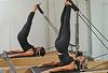Reformer, Tower & Mat Group Pilates