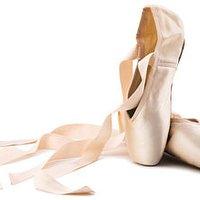 Ballet Yoga Fusion