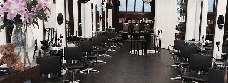 Urban roots hair retail hair salon in colmore business for 6 salon birmingham