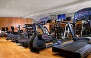 The Health Club & Spa at Sheraton Park Tower, a Luxury Collection Hotel
