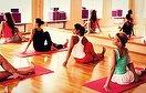 Sohot Bikram Yoga