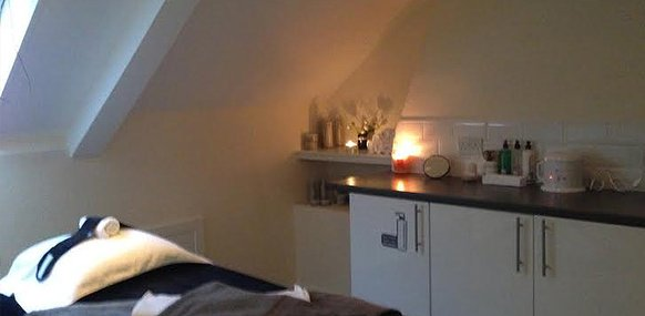 Rooms To Book Ridley Newcastle