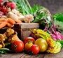 A seasonal guide from Paula Gilbert, Grayshott's dietician