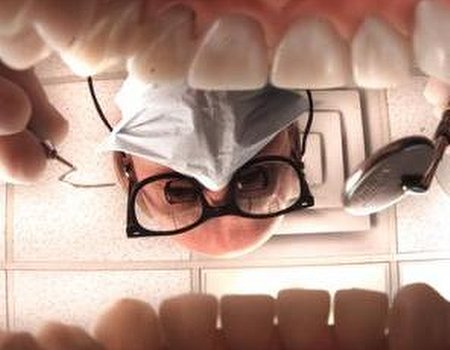 Restorative dental treatments cutting into Brits' budgets