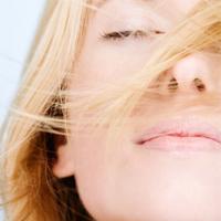 Fresh Breath Treatments