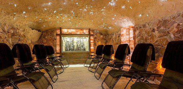 salzgrotte steglitz wellness center in steglitz berlin treatwell. Black Bedroom Furniture Sets. Home Design Ideas