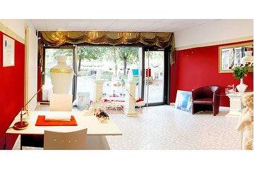 royal26 kosmetikstudio in friedrichshain berlin treatwell. Black Bedroom Furniture Sets. Home Design Ideas