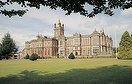 Leisure & Spa at Crewe Hall, A QHotel
