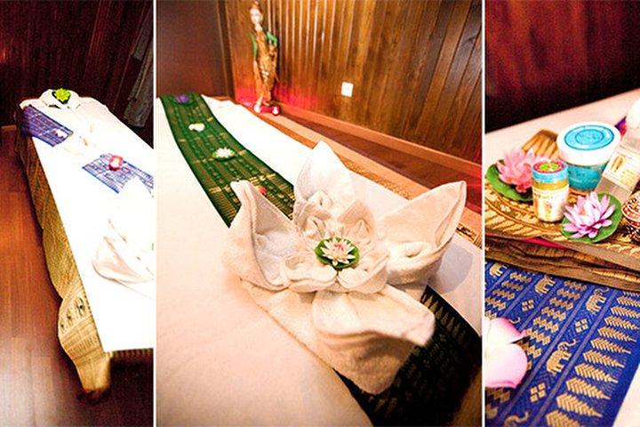orchidee thai beaute 54 rue de dunkerque 75009 paris france