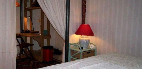 espace virshan salon de massage strasbourg saint denis. Black Bedroom Furniture Sets. Home Design Ideas