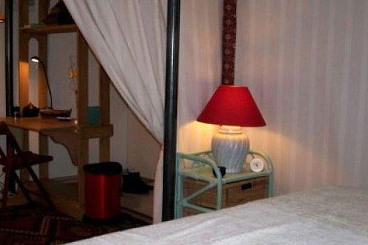 espace virshan salon de massage strasbourg saint denis paris treatwell. Black Bedroom Furniture Sets. Home Design Ideas