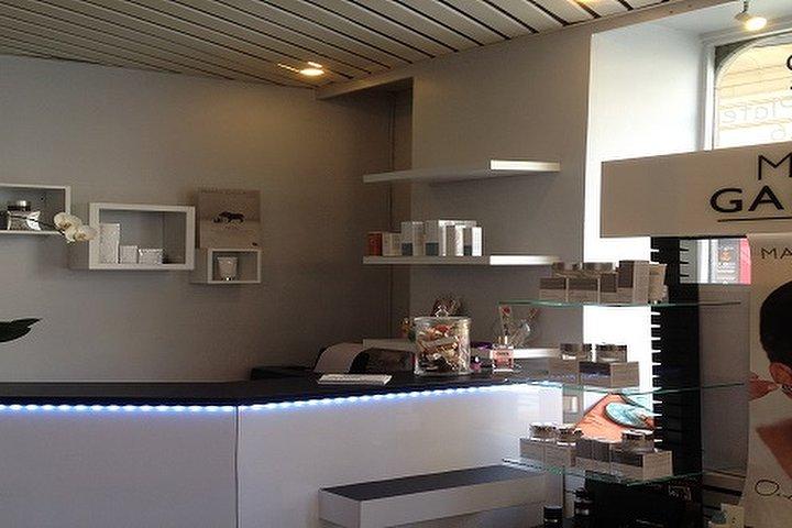 la bulle de s r nit institut de beaut falgui re. Black Bedroom Furniture Sets. Home Design Ideas