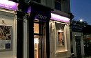 The Cove Spa Chiswick