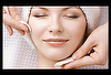 Crystal clear celebrities facial