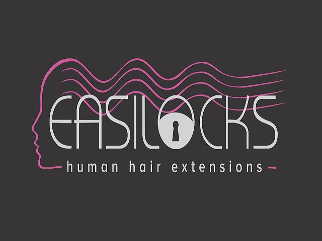 Easilocks Hair Extensions (Half Head) *LIMITED TIME OFFER*