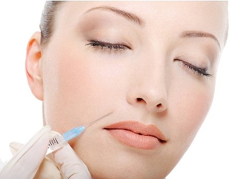 Reshaping the face of aesthetics