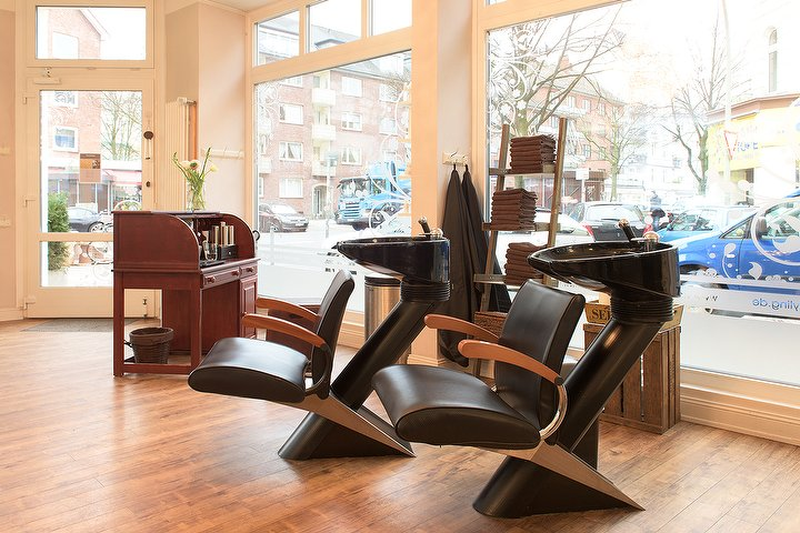 vieth hairstyling friseur in hoheluft hamburg treatwell. Black Bedroom Furniture Sets. Home Design Ideas