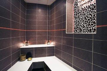 chor fa spa spa enghien les bains val d 39 oise treatwell. Black Bedroom Furniture Sets. Home Design Ideas