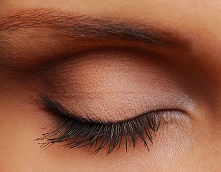 Tried and tested: Blink & Go with the speediest eyelash extensions ever