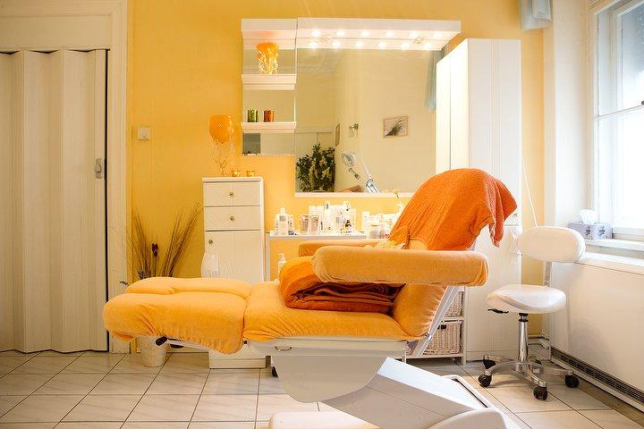 zeitlos sch n kosmetik permanent make up studio tegel kosmetikstudio in tegel berlin. Black Bedroom Furniture Sets. Home Design Ideas