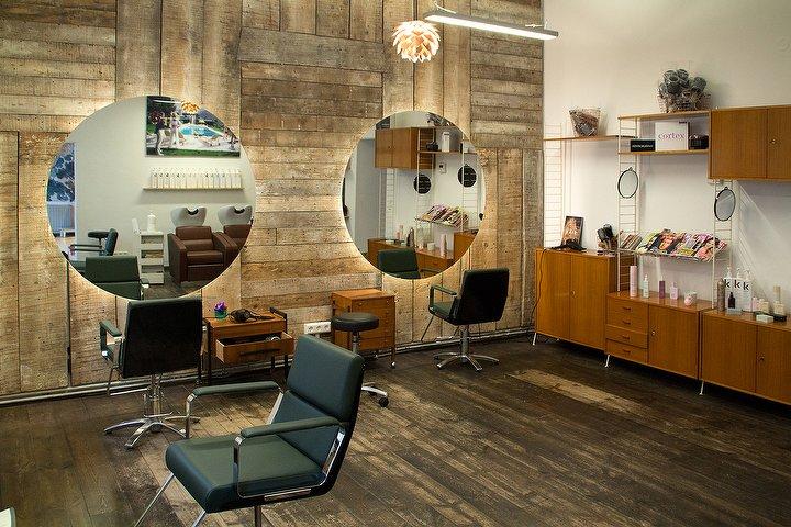 rouge blond friseur in prenzlauer berg berlin treatwell. Black Bedroom Furniture Sets. Home Design Ideas