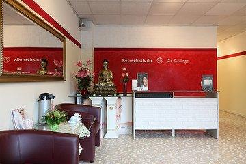 kosmetiksalon beauty emilia kosmetikstudio in friedrichshain berlin treatwell. Black Bedroom Furniture Sets. Home Design Ideas