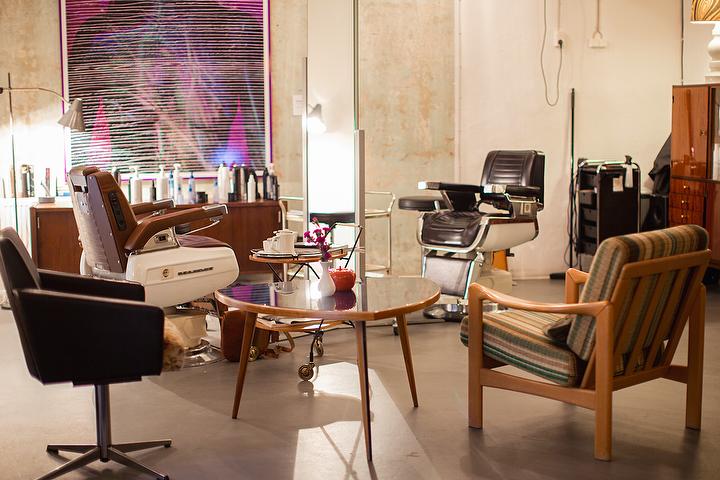montoya friseur in friedrichshain berlin treatwell. Black Bedroom Furniture Sets. Home Design Ideas