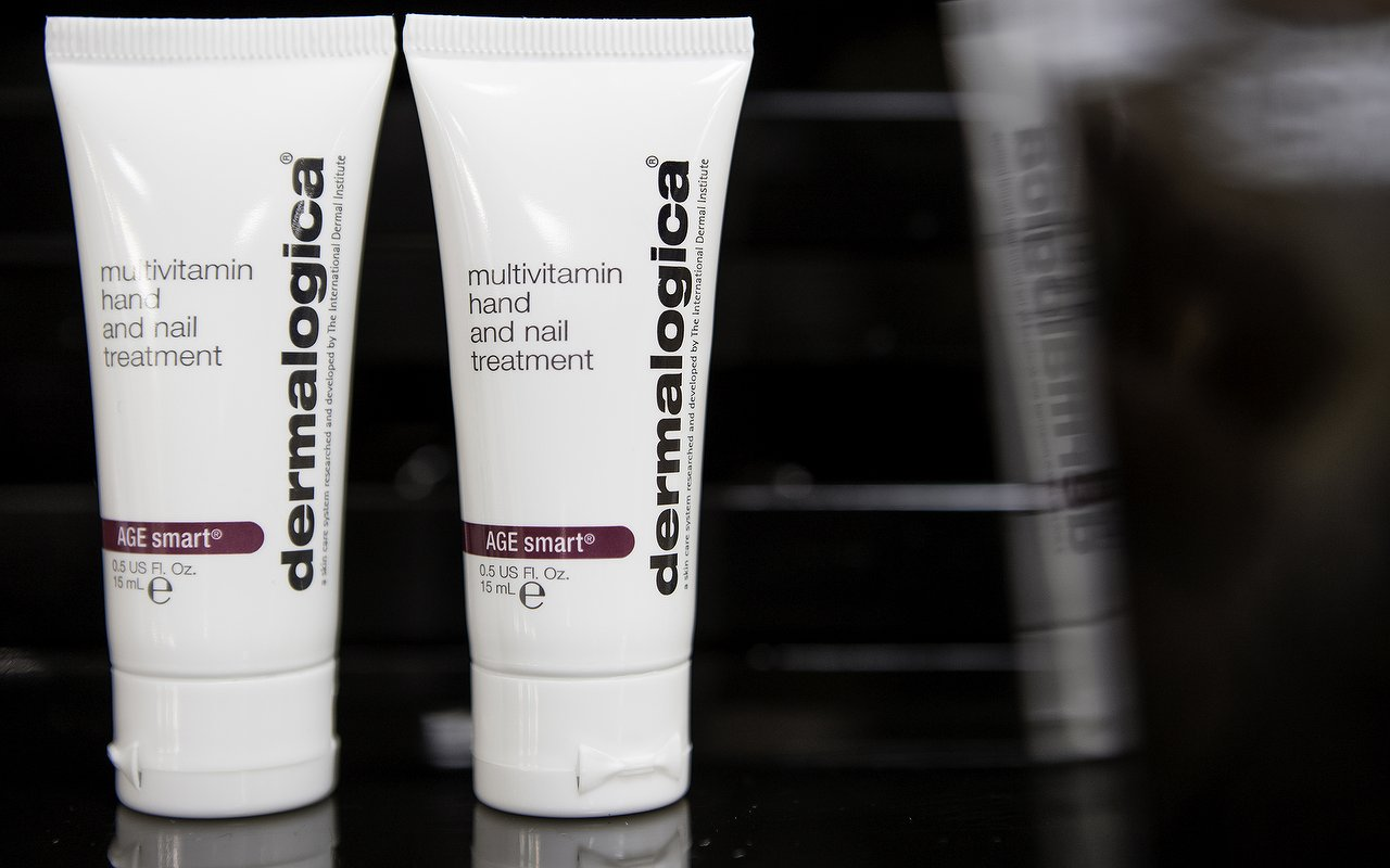 Dermalogica Age Smart Multivitamin Hand And Nail Treatment – Best ...