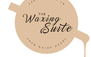 The Waxing Suite at Oskar Pink Hair & Beauty