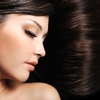Hair Conditioning and Scalp Treatments