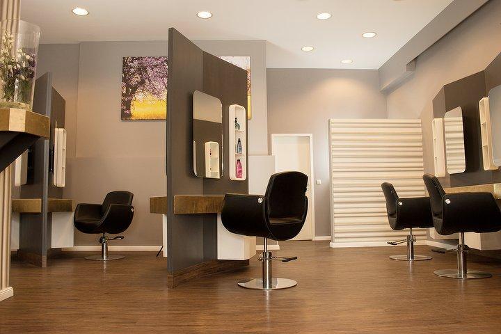 k2 friseure friseur in wandsbek hamburg treatwell. Black Bedroom Furniture Sets. Home Design Ideas