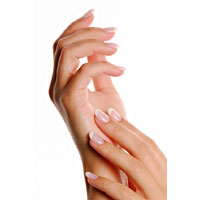 The Best Deal Guide - Mask Treatments for Nails
