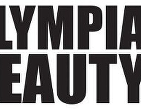 The ins and outs of Olympia Beauty 2010