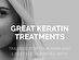 Hair Rehab Soho: Keratin Specialist