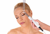 SPECIAL OFFER - 3 CACI Facials