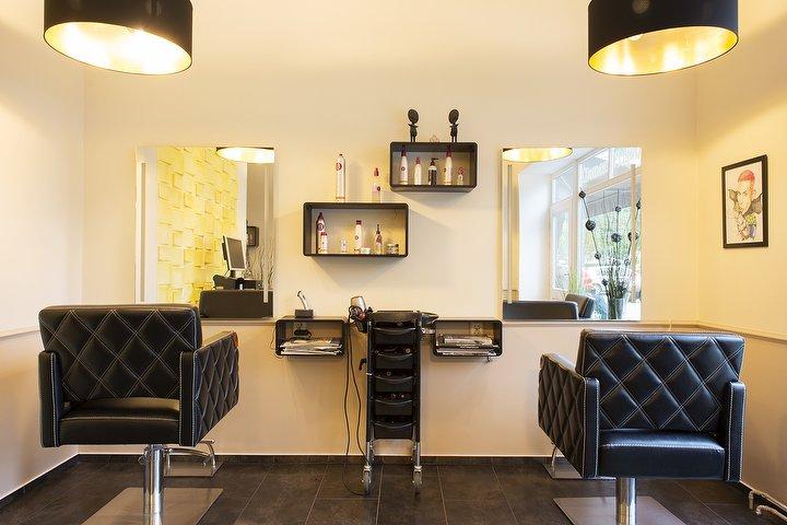 art deckert friseur friseur in prenzlauer berg berlin treatwell. Black Bedroom Furniture Sets. Home Design Ideas