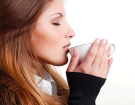 "Collagen in a cup? New trend is to ""drink"" collagen to reverse ageing."