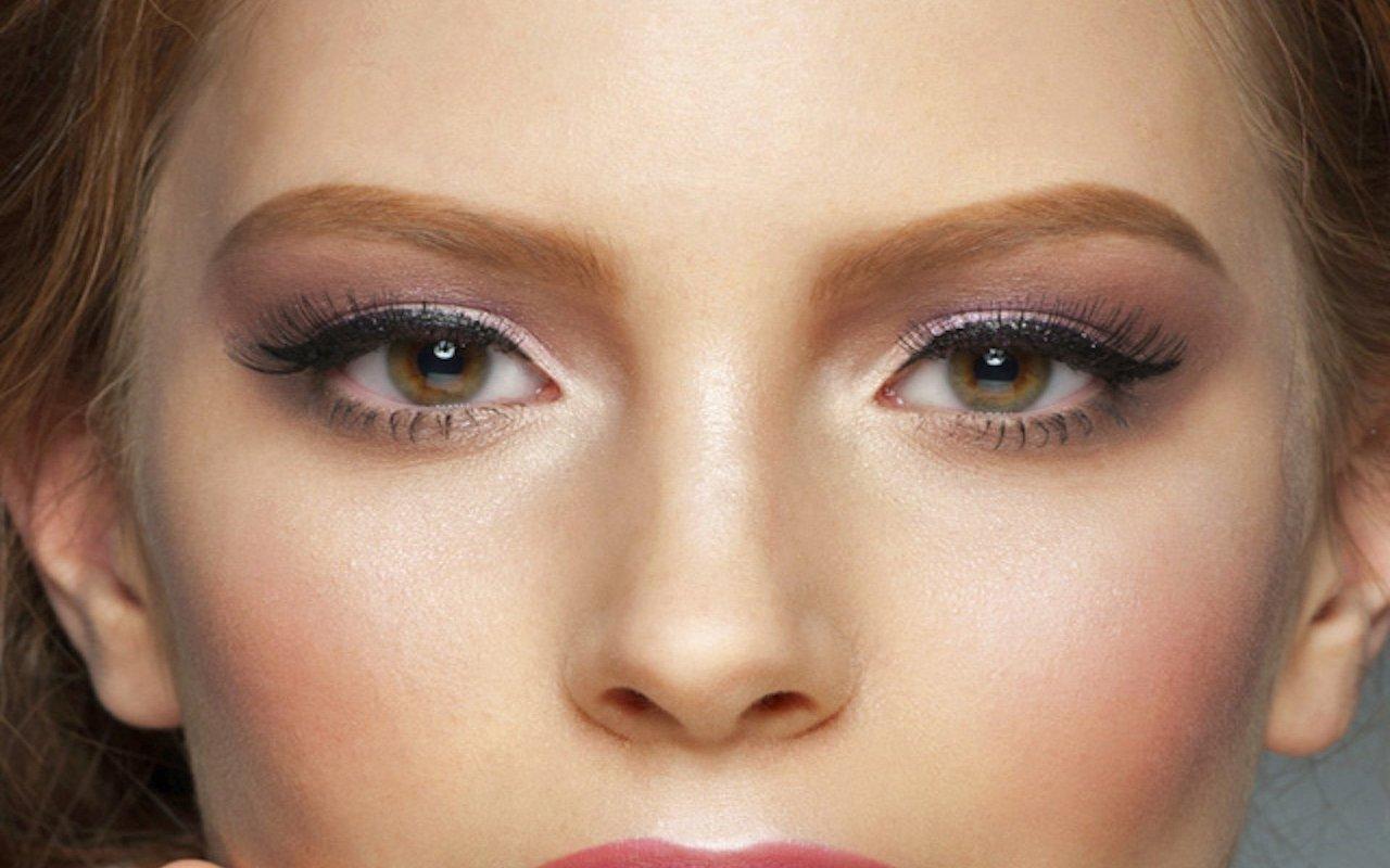 maquillage 92100